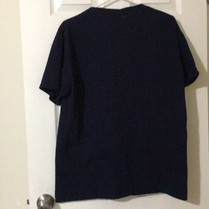 Fruit of the Loom Shirts - Size L graphic men's T-shirt